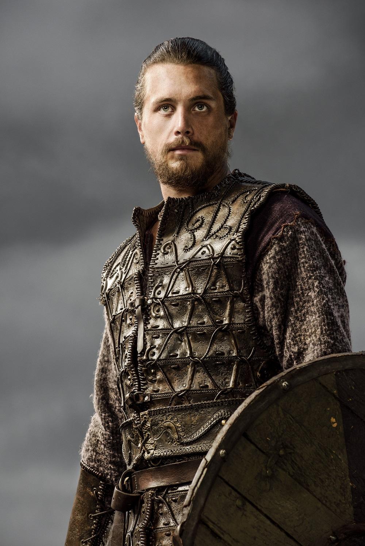 Kalf | Vikings Wiki | FANDOM powered by Wikia