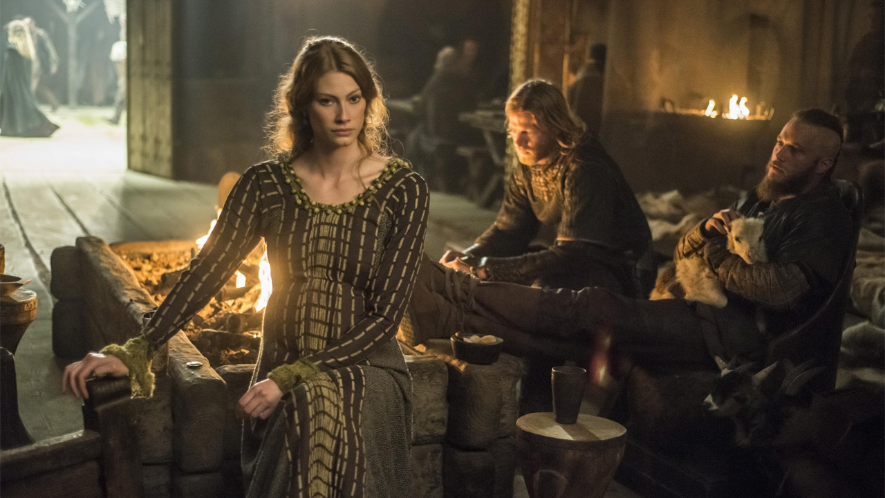 Episodes | Vikings Wiki | FANDOM powered by Wikia