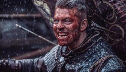 Vikings-