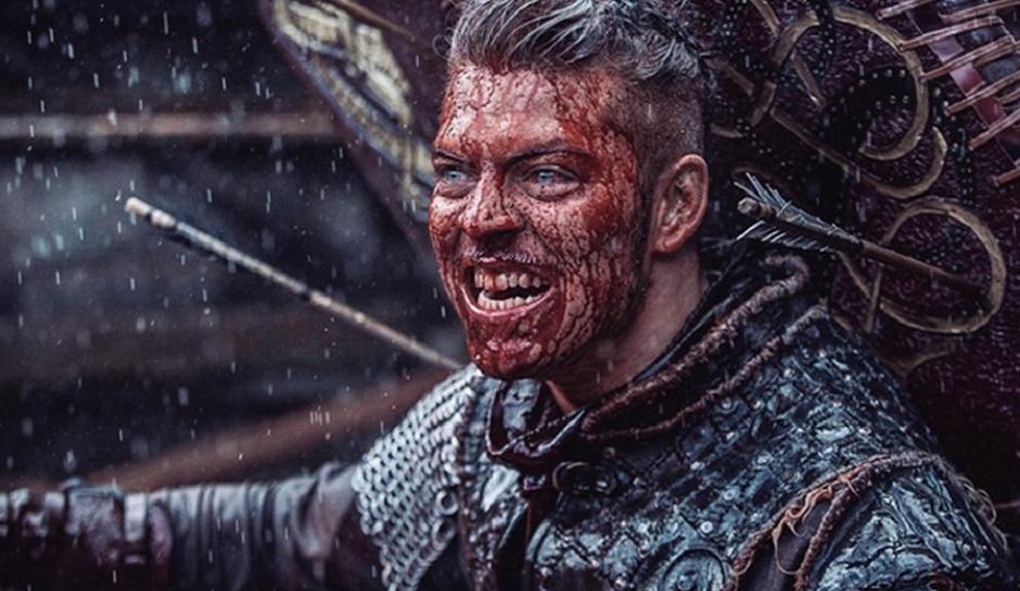 Ivar | Vikings Wiki | FANDOM powered by Wikia