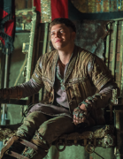 Ivar the Boneless Season4SideB