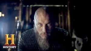 Season 4 | Vikings Wiki | FANDOM powered by Wikia