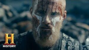 Season 5 | Vikings Wiki | Fandom