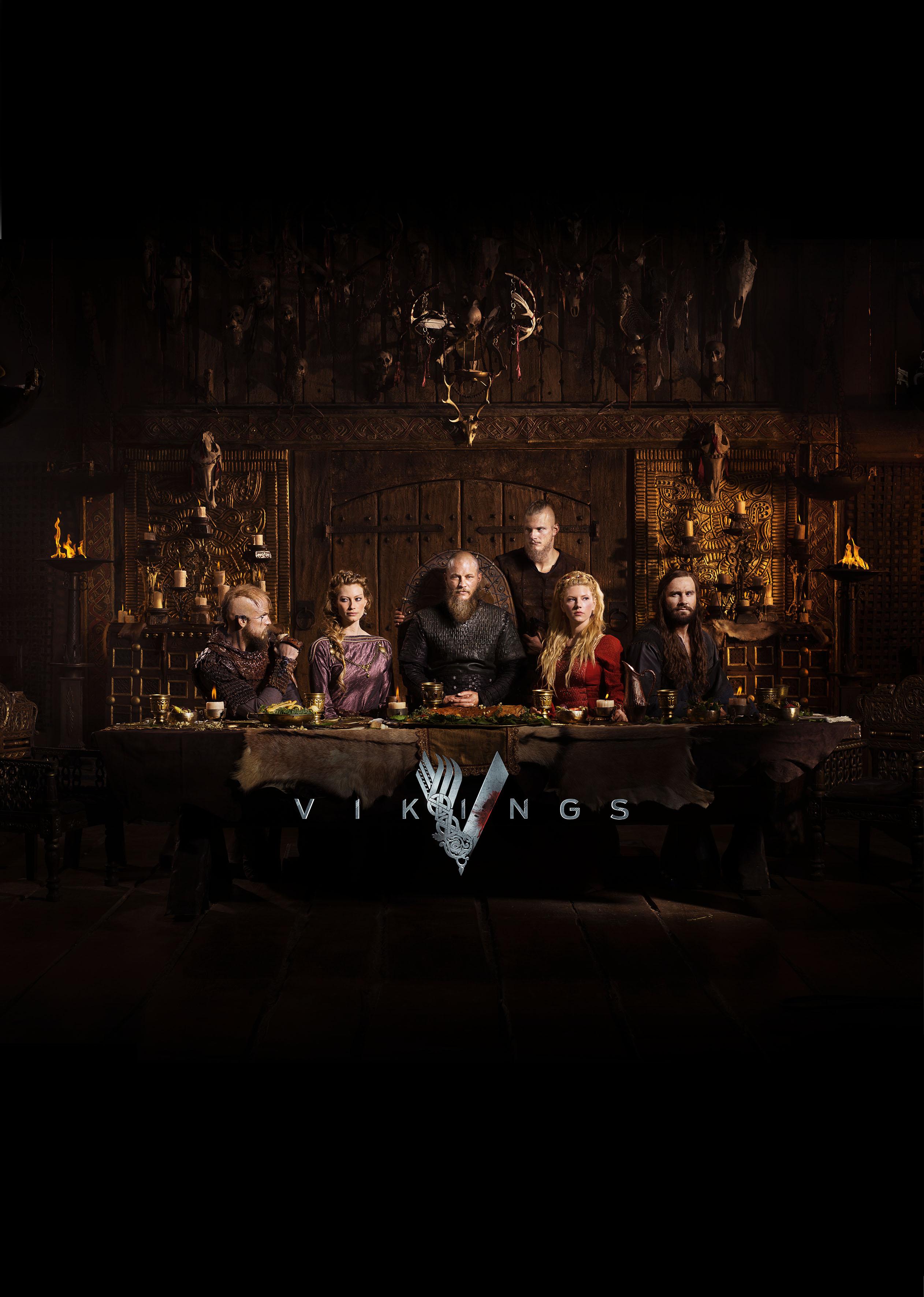 vikings season 4 episode 20 free online