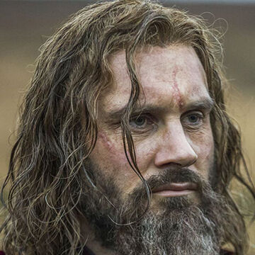 Rollo | Vikings Wiki | Fandom