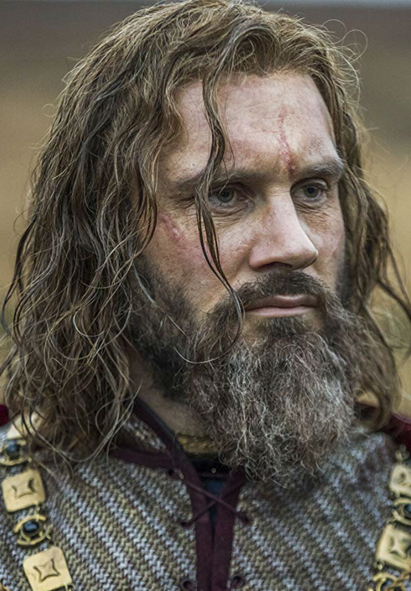 Rollo Vikings Wiki Fandom Powered By Wikia