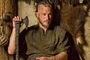 Ragnar S01P06