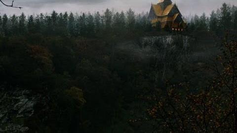 Vikings Episode 8 Recap