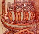 Vikipedia: the Norse Wiki