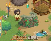 Village-life-love-tower-200x160