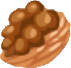 Black walnut symbol