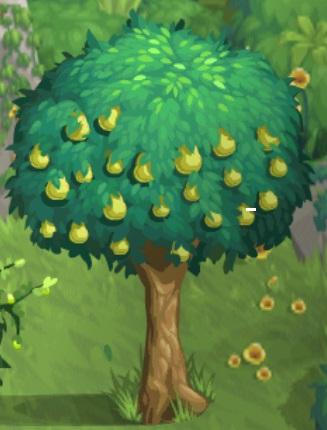 File:Pear Tree.jpg