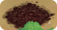 File:Mud.png