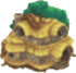 Riverside manor symbol