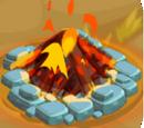Granite Fire