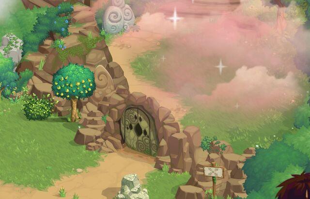 File:Mystic Tower quest.jpg
