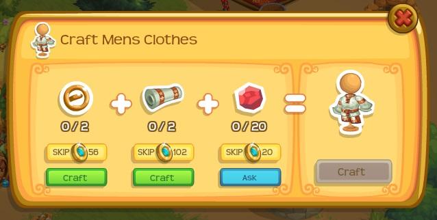 File:Unfinished Men's Solstice Clothing.jpg