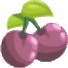 Plums symbol