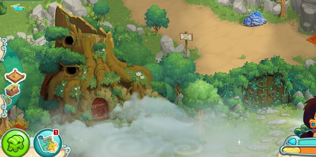File:Enchanted Glade quest.jpg
