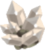 Quartz symbol
