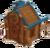 Hunting lodge 2 symbol