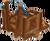 Hunting lodge 1 symbol