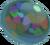 Opal symbol