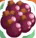 Elderberry symbol