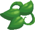 Chickweed symbol