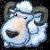 Mob arktisSchaf