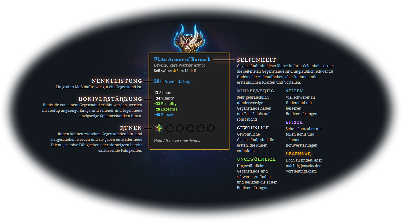 Patchnotes Starfall | Villagers and Heroes of A Mystical Land Wiki ...