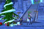 01weihnachten