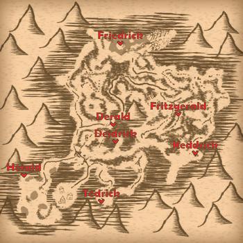 Map Schlottergründer