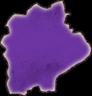 Map sinkzahn