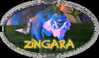 QL Zingara