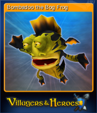 Steamcard bombadooTheBogFrog