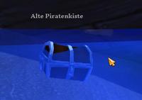 Piratenkiste