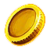 CoinsGold