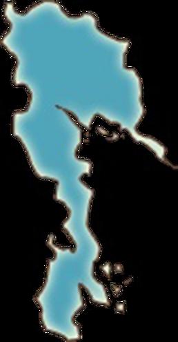 Map glittzermeer
