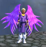Angel-Pola