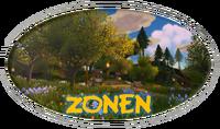 QL Zonen