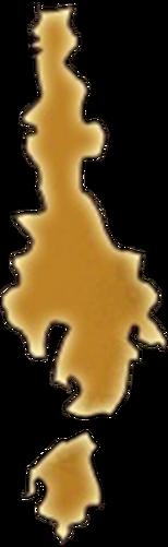 Map dornengipfel