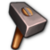 Schmiedehammer