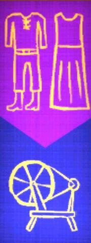 Symbol schneidern