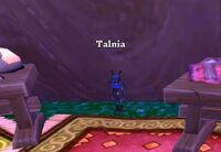 Talnia1