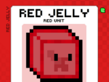 Jelly Expansion (Fan Made Cards)