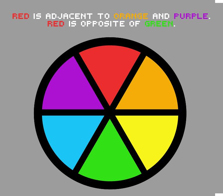 ColorSystem2png