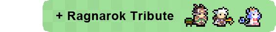 RagnarokTribute