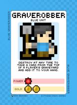 Graverobber2