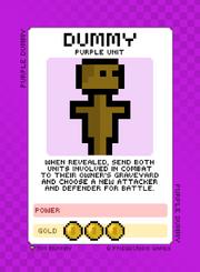Dummy2